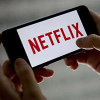 Netflix trên Android tự động tải xuống các tập mới chương trình yêu thích của bạn