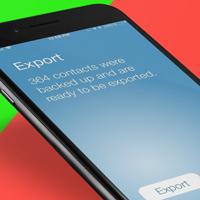 6 cách đơn giản sao lưu số điện thoại trong danh bạ điện thoại Android