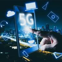 Smartphone 5G sẽ như thế nào?