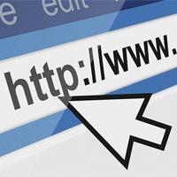 Cách đăng ký kiếm tiền rút gọn link với Vinaurl