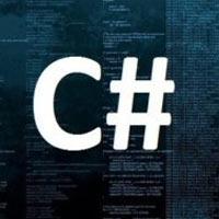 Cài đặt môi trường C#