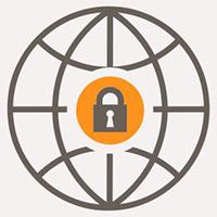 Máy khách DNSCrypt cho Windows: Mã hóa dữ liệu từ máy tính đến DNS