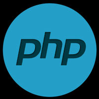 Lệnh if, else, switch trong PHP