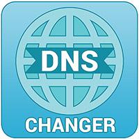 DNSChanger giả mạo đã thay đổi cài đặt DNS của bạn chưa?