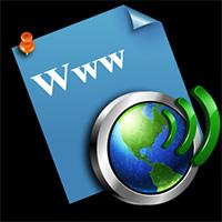 Internet đã phát triển như thế nào?