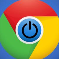 Đăng xuất nhanh toàn bộ tài khoản trên Chrome chỉ với một lần click