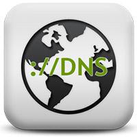 Simple DnsCrypt - Công cụ bảo vệ việc duyệt web của bạn