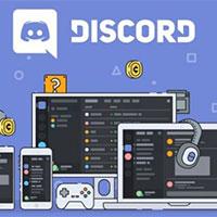 Cách tải, tạo tài khoản và đăng nhập vào Discord