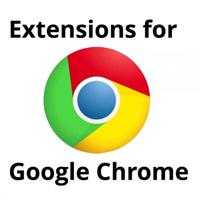 6 tiện ích mở rộng giúp Chrome lột xác trở nên sinh động, tiện lợi và bớt nhàm chán hơn