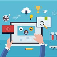 6 công cụ họp trực tuyến miễn phí tốt nhất để cộng tác nhóm