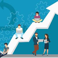 12 công cụ cộng tác không cần đăng ký, sử dụng ngay sau 10 giây