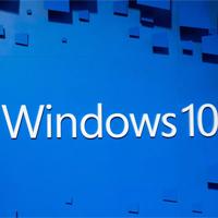 Cách sửa lỗi Custom Scale Factor Is Set Windows 10