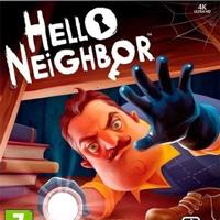 Game kinh dị Hello Neighbor chính thức được phát hành trên mobile, hãy tải về và trải nghiệm