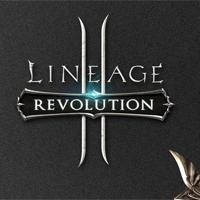 Cách đăng ký tải trước Lineage 2: Revolution nhận quà giá trị