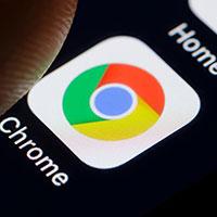 Cách bật Material Design của Chrome trên iOS