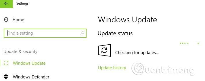 Cách xử lý máy tính báo lỗi Your computer is low on memory trên Windows - Ảnh minh hoạ 8
