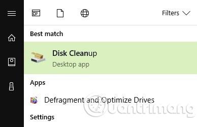 Cách xử lý máy tính báo lỗi Your computer is low on memory trên Windows - Ảnh minh hoạ 11