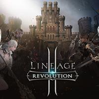 Lineage2 Revolution chính thức được phát hành tại Việt Nam, mời tải về và trải nghiệm