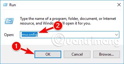 Cách khắc phục lỗi không mở được Windows Defender trên Windows 7/8/10 - Ảnh minh hoạ 4
