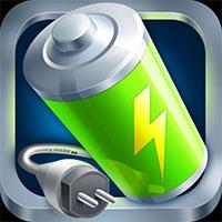 Những ứng dụng sạc pin nhanh trên điện thoại