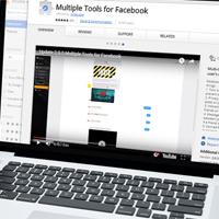 Cách lọc bạn bè, đổi quyền riêng tư bài viết, bảo vệ avatar Facebook