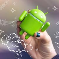 Thủ thuật tăng tốc điện thoại Android sau một thời gian sử dụng