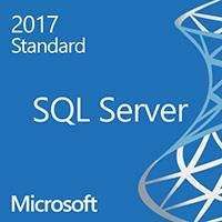 Những điểm mới trong SQL Server 2017