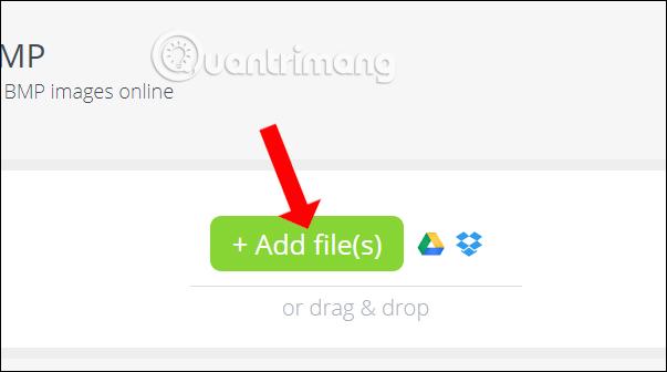 Cách dùng PDFCandy chỉnh sửa file PDF trực tuyến - Ảnh minh hoạ 2