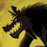Trò chơi đánh bài Ma Sói hấp dẫn đã có phiên bản di động miễn phí, mời tải về và trải nghiệm
