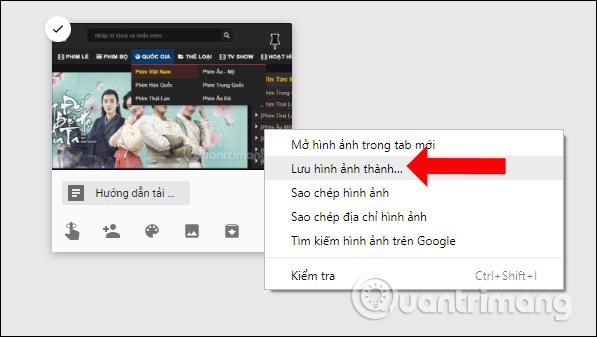Cách trích xuất hình ảnh trong Google Docs - Ảnh minh hoạ 4