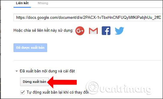 Cách trích xuất hình ảnh trong Google Docs - Ảnh minh hoạ 9