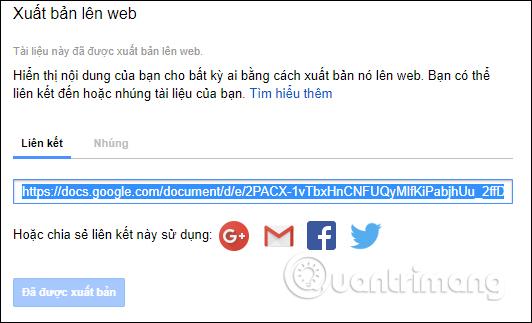 Cách trích xuất hình ảnh trong Google Docs - Ảnh minh hoạ 7