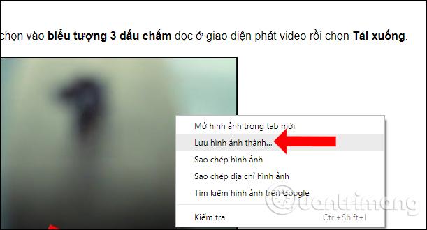 Cách trích xuất hình ảnh trong Google Docs - Ảnh minh hoạ 8