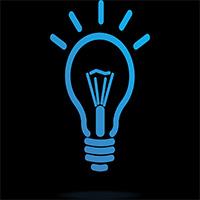Mẹo vặt công nghệ cho các tân sinh viên