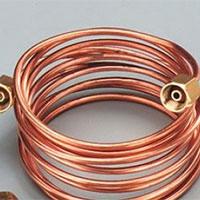 Tại sao phải sử dụng ống đồng điều hòa đúng tiêu chuẩn?