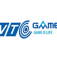 Cách tạo tài khoản VTC
