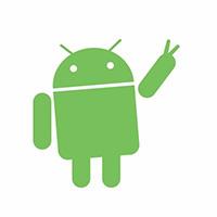 Tất tần tật về copy và cut trong Android