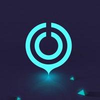 Cách giảm giật, lag khi chơi game mobile bằng UU Game Booster