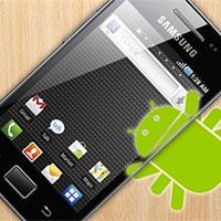 Cách phát hiện ứng dụng độc hại trên Android