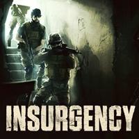Mời nhận Insurgency - Game FPS pha lẫn chiến thuật, đang miễn phí trên Steam