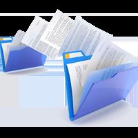 Cách chia sẻ file trực tuyến trên LicketyLink