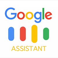 Cách thay đổi giọng nói trong Google Assistant