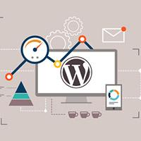 Cách cập nhật URL khi di chuyển trang web WordPress