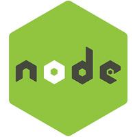 Event Emitter trong Node.js
