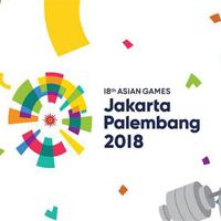 Cách xem trực tiếp U23 Việt Nam tại ASIAD 2018