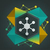 DriverHub, ứng dụng miễn phí giúp xử lý lỗi thiếu driver