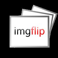 Cách tạo ảnh động trực tuyến trên Imgflip