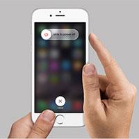 Cách thay đổi âm thanh khởi động iPhone