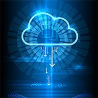 Tìm hiểu về Public Cloud, Private Cloud và Hybrid Cloud