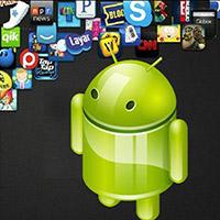 7 ứng dụng Android tốt nhất không có trên Google Play Store